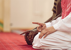 When is hajj obligatory
